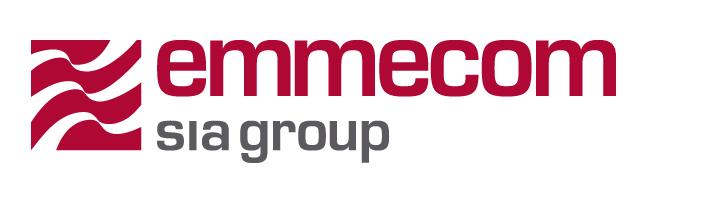 Emmecom