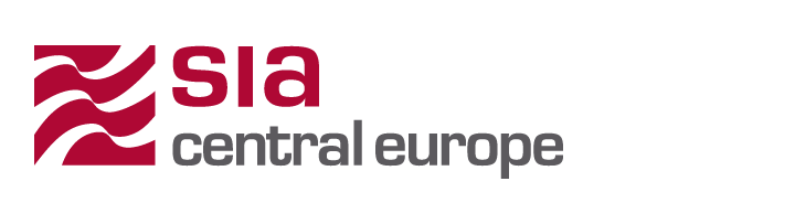 SIA Central Europe
