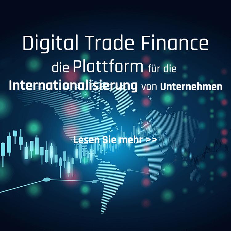 SIA startet eine neue digitale Plattform zur Unterstützung der Internationalisierung von Unternehmen