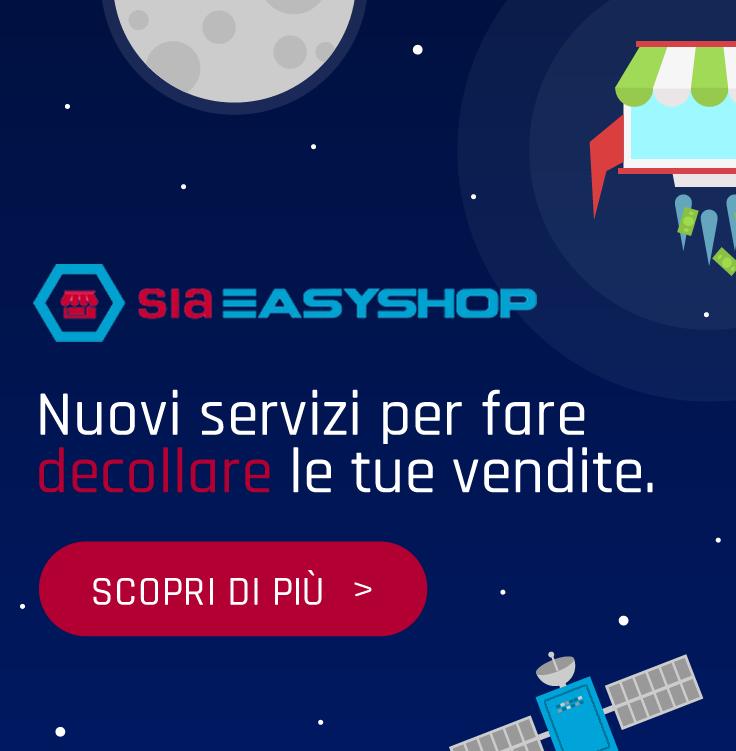SIA Easyshop