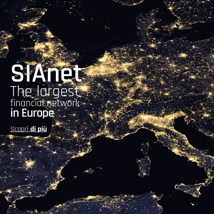 SIAnet