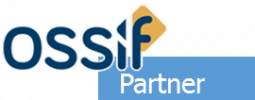 OSSIF Partner
