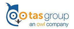 TAS - Partner Istituzionali