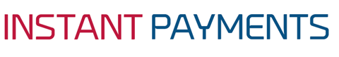 INSTANT PAYMENTS