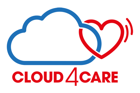Cloud4Care